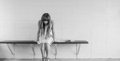 pastillas para la ansiedad