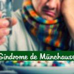 Síndrome de Münchausen
